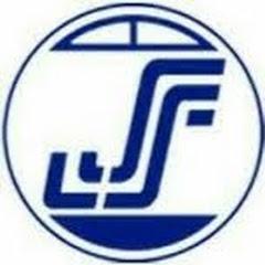 Jet Pack Machines Pvt. Ltd.