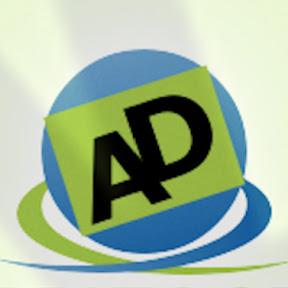 Alcarrizos Digital