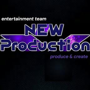 NEW Pro music