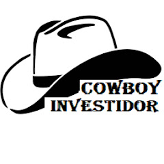 Cowboy Investidor