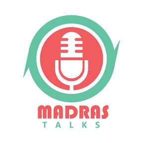 Madras talks