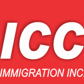 ICC Immigration Inc.