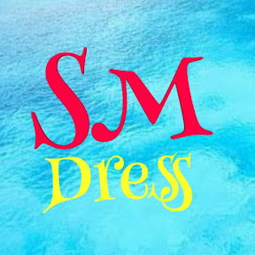 SM Dress