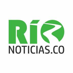 Río Noticias
