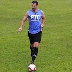 Matheus Palhinha