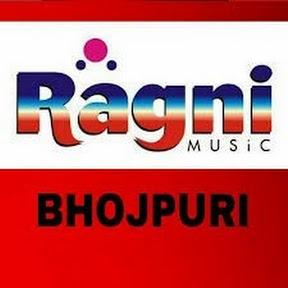 Ragni Music Junction