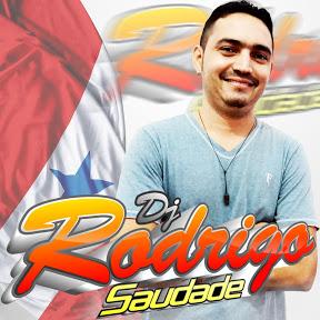 Rodrigo Saudade