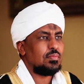 شبكة الهداية الإسلامية