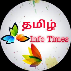 Tamil Info Times