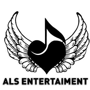 ALS Entertainment