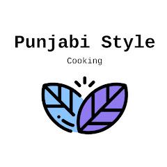 Punjabi Style Cooking