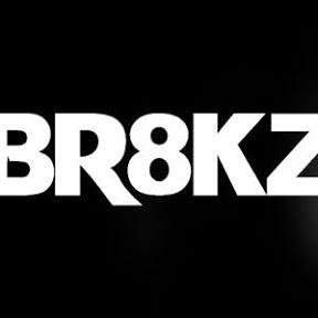 Br8kz