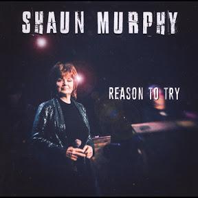 Shaun Murphy - Topic