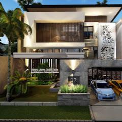 Wahana Utama Architect