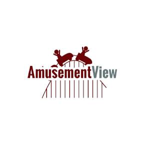 Amusement View