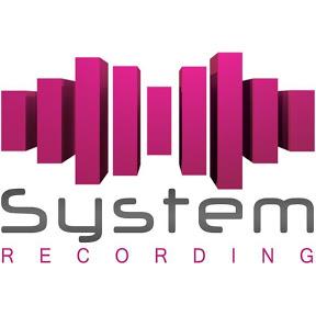 System Recording