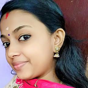 Geethus Hair Care