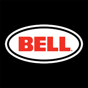Bell Helmets - Powersports