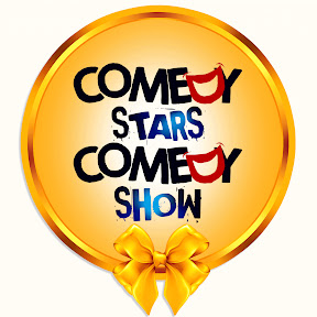 Comedy Stars Malayalam Comedy Stage Show