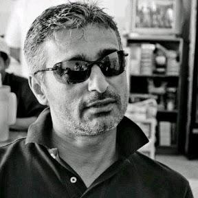 Ahmed Almarzouqi