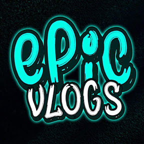 epicVlogs