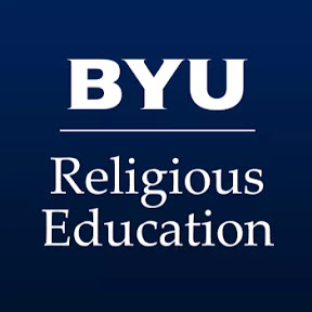 BYU Religious Education