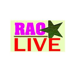 Rao Star Live