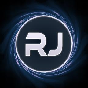 RJ Technical Point