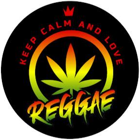 Top Reggae