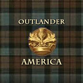 Outlander America