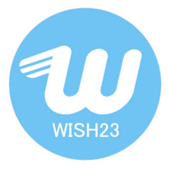 WISH23 Official