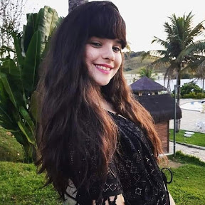 Arianne ASMR