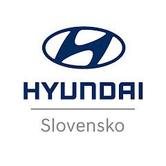 Hyundai Slovensko