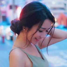 Kelvina Chung