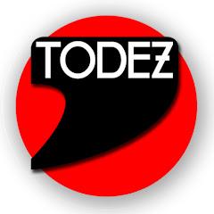 Todez Politics