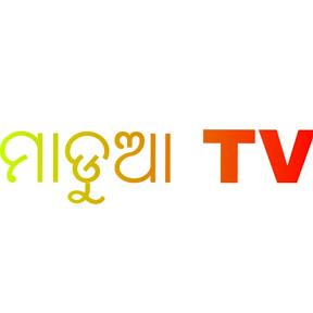 Madua tv