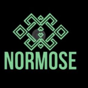 NORMOSE