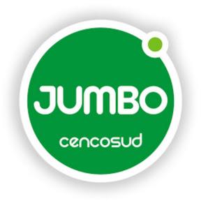 Jumbo Chile