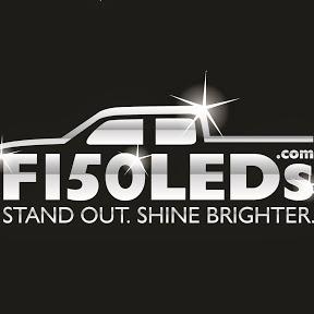 F150LEDs.com