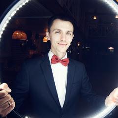 Сергей Соловей