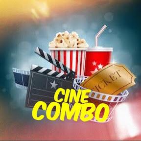 Cine Combo