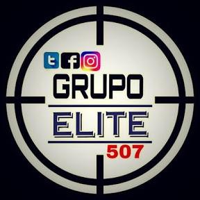 GRUPO ELITE 507