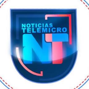 NTelemicro5