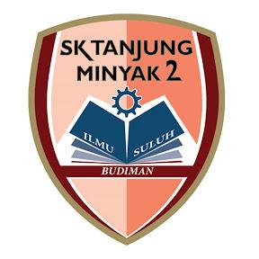 SK Tanjung Minyak 2