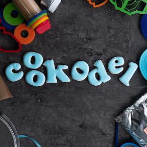 Магазин COOKODEL