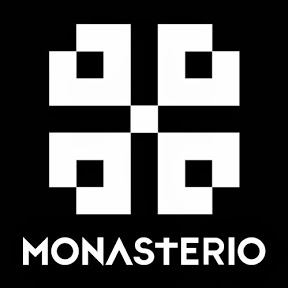 Monasterio Club Official