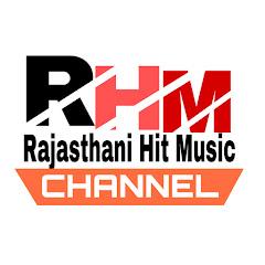 Rajasthani Hit Music