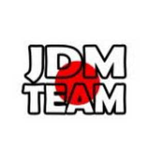 JDM Team 65