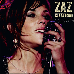 Zaz - Topic