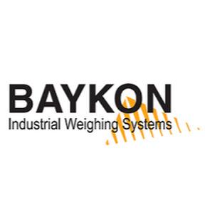 Baykon Industrial Weighing Systems
